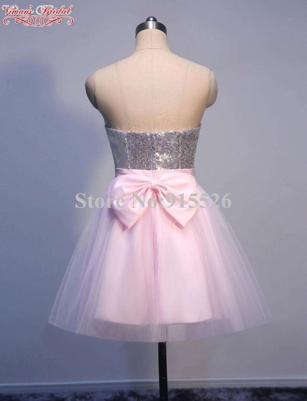 Short Tutu Prom Dresses Beading Off The Shoulder Sweetheart Kee ...