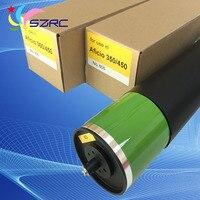 Hoge kwaliteit opc-drum compatibel voor Ricoh Aficio 340 350 450 1035 1045 2035 2045 3035 3045 opc drums