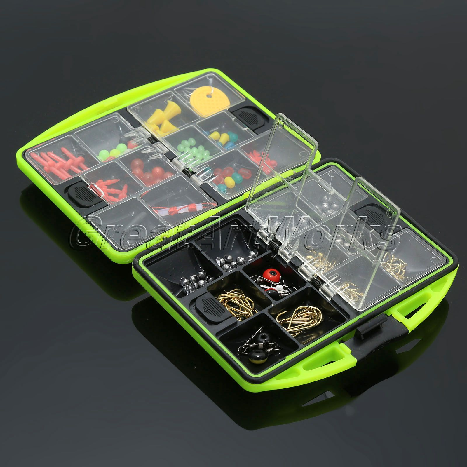 Popular Saltwater Tackle Boxes Buy Cheap Saltwater Tackle