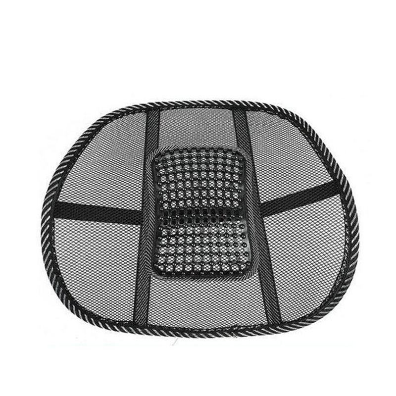 Massage Pads For Chairs Canada Cool Shiatsu Massage Chair Pad