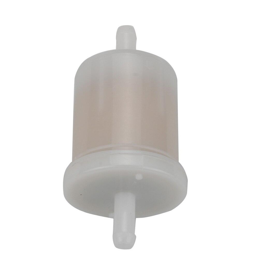 Hot Sale Fuel Filter For 5 16 John Deere Am876035 Kubota 12581 Filters
