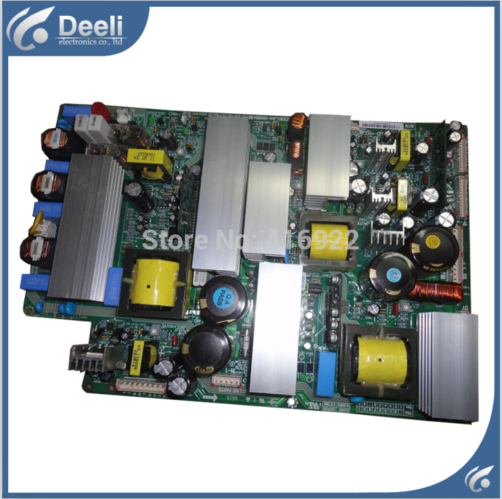 все цены на 95% new & original for Plasma S42SD-YD05 Power Board LJ44-00068A on sale онлайн