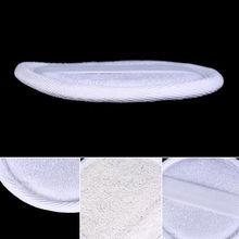 Shower-Sponge Bath-Brush Exfoliating-Loofah Natural Luffa-Face/body-Wash Man/woman