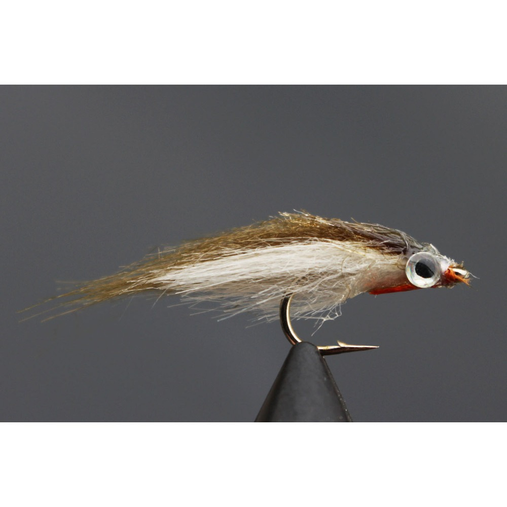 top 8 most popular fly steelhead brands and get free
