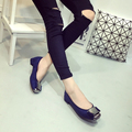 comfortable flat shoes  Ballet Flats shoes large size shoes Women flats   -229-120   EURO SIZE 35-42