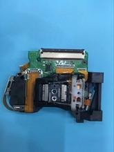 Тонкие лазерные линзы DAA EAA AAA для PS3, оригинальные линзы eaa 450 с линзами, для PS3, KEM 450, BLU RAY, 450