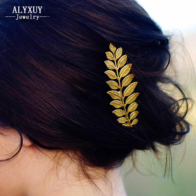 8f0af208587d Подробнее Обратная связь Вопросы о Новый Модные аксессуары для волос ...