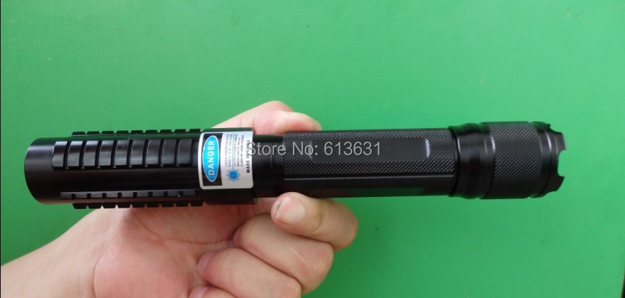 Most Powerful Burning Lazer Torch 450nm 800000mw 800W Focusable Blue Laser Pointer Burn Paper Free Shipping the most powerful handheld burning laser torch 450nm 5000mw focusable military blue laser pointer with safety key free shipping
