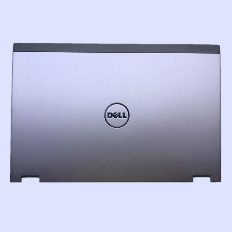 NEW Laptop LCD Rear Lid Back Top Cover/Front Bezel/Palmrest Upper Cover/Bottom Case Door Cover For DELL Vostro 3360 V3360