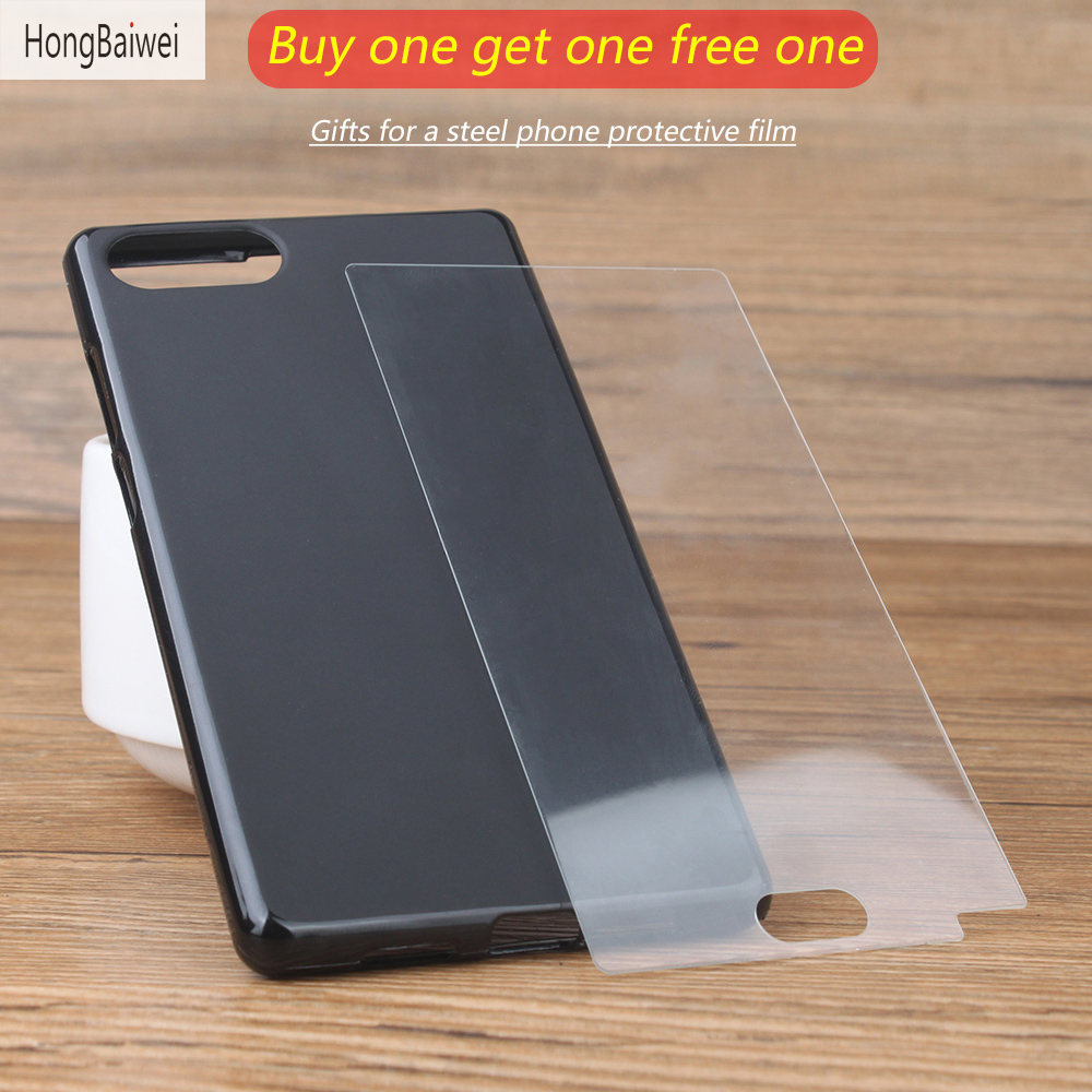 fontbmobile-b-font-phone-protective-cover-is-fontbapplicable-b-font-for-doogee-mix-anti-dropping-fon