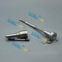 33800 4A500 Common Rail injector repair Kits DLLA153P1608 (0433171982) F00VC01352 for HYUNDAI KIA 0445110275 0445110274