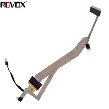 NEW Laptop replacement Lcd Cable for  ACER Travelmate 5230 5530 5730 5530G 5730G 50.4Z406.002