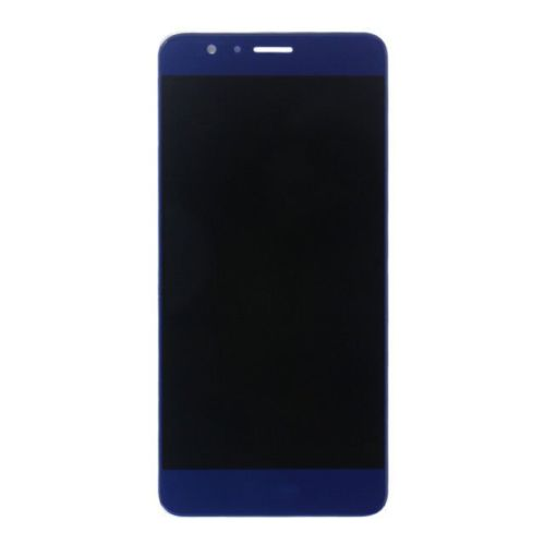 ФОТО  Replacement New LCD Display Screen Digitizer Assembly For Honor 8 free shipping