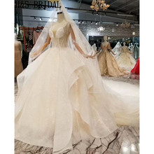 H&S BRIDAL Ball Gown Bride Dresses Wedding dresses