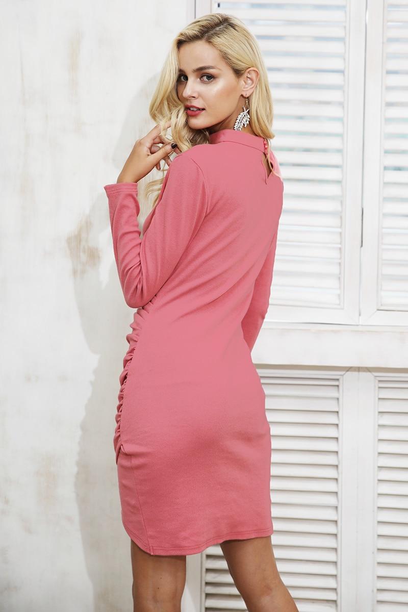 robe rosula