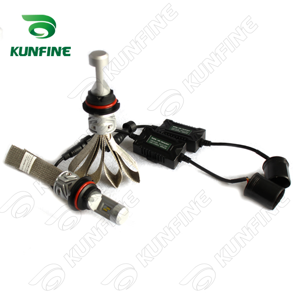Automobile 2 Core plate double paroi mince 12 V 24 V DC Câble Auto Véhicule Wire