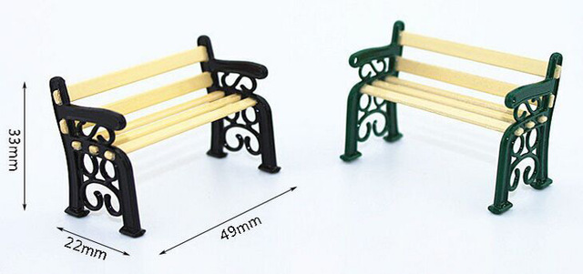 Doll Accessories Wholesale 1 12 Dollhouse Model Accessories