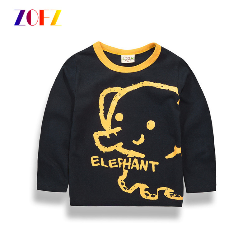 ZOFZ-2017-New-Arrival-Baby-Girls-Clothes-Kids-Cartoon-Long-Sleeve-T-Shirts-Cotton-Boys-Clothing-Cotton-Children-Tee-Shirts-3