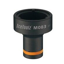 Fiets Installatie Icetoolz M083
