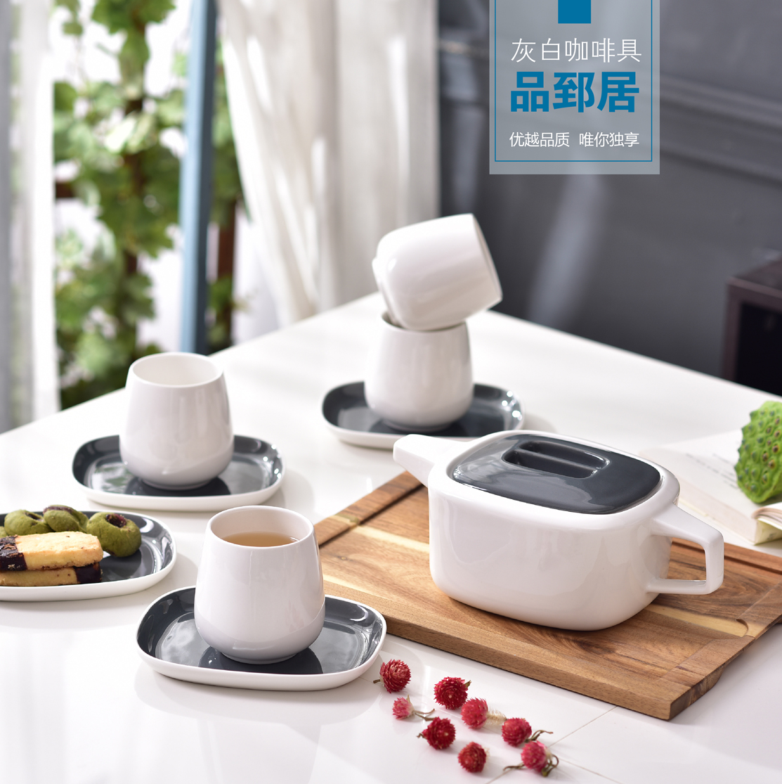 Kitchen Tea Accessories: Online Buy Wholesale English China Tea Sets From China