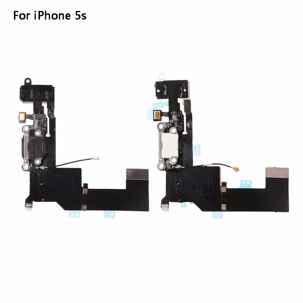 Detail Feedback Questions About New Usb Dock Connector Charging Port Parts Electronics Bare Circuit Board For Iphone 5s Buy 20180914 224654 001 002 003 004 005 006 007