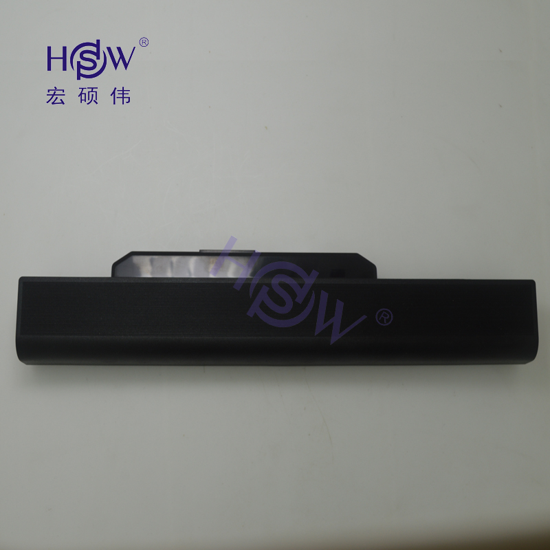 HSW Laptop Battery for Asus A32 K53 X84C X84S X84SL X84HR X44HO K53SJ K53SD K53SV K53T K53TA K53U K43B K43BY K43E battery in Laptop Batteries from Computer Office