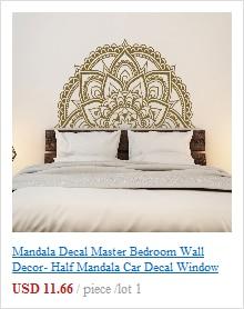 de parede decoração para casa sala estar