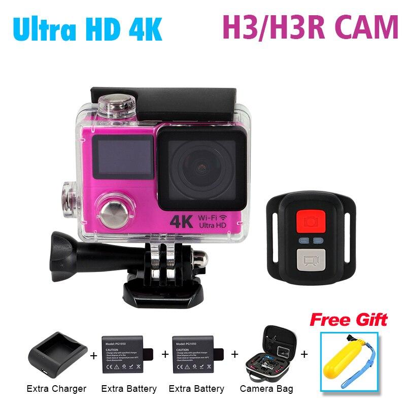 2 7k vs 1080p camcorder