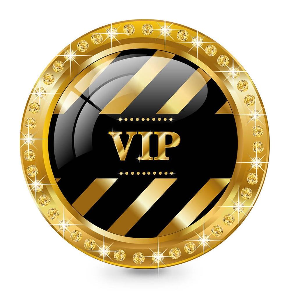 VIP dropshipping dedicated DF-001