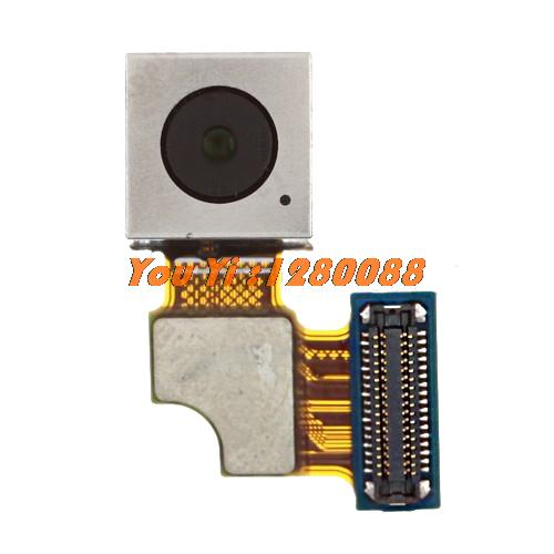 Big Main Back  Camera Module Flex Cable Replacement For Samsung Galaxy S3 Iii I9300 I9305 I747 I535 L710