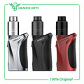 100% Original Vaporesso Nebula TC MOD Vape Kit with Transformer RDA Tank Atomizer Electronic cigarette kit vs Nebula Box MOD