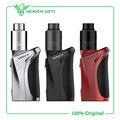 100% Original Vaporesso Nebulosa TC MOD Vape Kit con Transformador Tanque RDA Atomizador cigarrillo Electrónico kit MOD vs Nebulosa