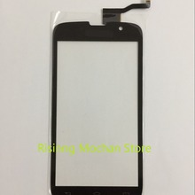 IN STOCK!! For Philips Xenium w8555 5.0