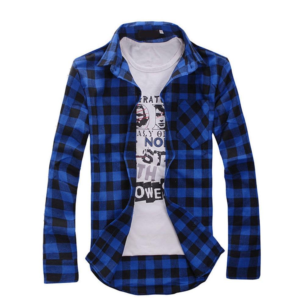 Popular Button Down Shirts in Men-Buy Cheap Button Down Shirts in ...
