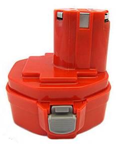 for Makita MAK 14.4v 3000mAh power tool battery 1433,1434,1435,1435F,192699-A,193158-3,194172-2