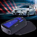 360 Degree Car V7 GPS Speed Safety Radar Detector LED Display Russian/English Voice Alert Laser Detector Car Radar Detector