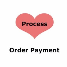 Оплата заказа