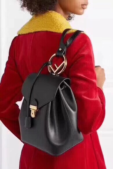 2018 New Genuine leather backpack women fashion Best this year backpack Women brand bag Imported cowhide backpack [100%] the new imported genuine 6mbp50rh060 01 6mbp50rta060 01 billing