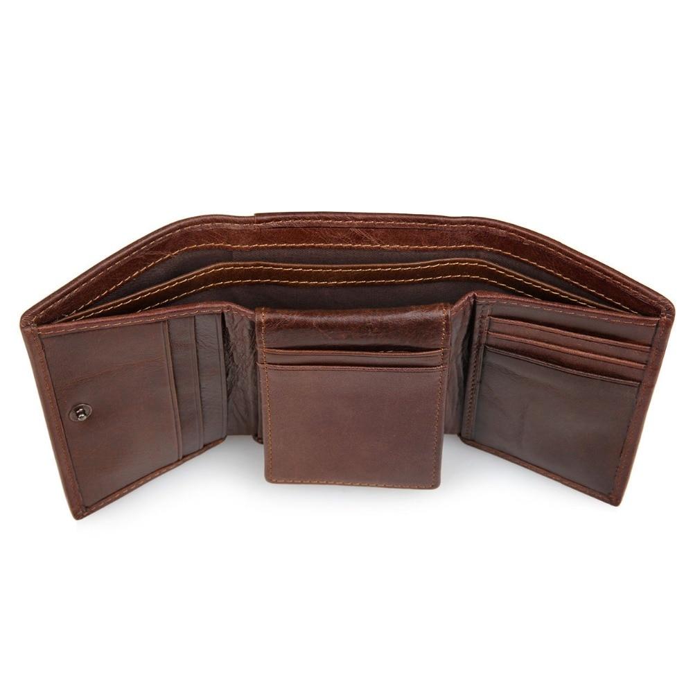 vintage bolsa de luxo Composição : Cow Leather
