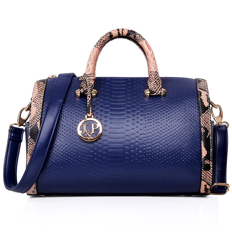popular designer handbagsbuy cheap designer handbags lots