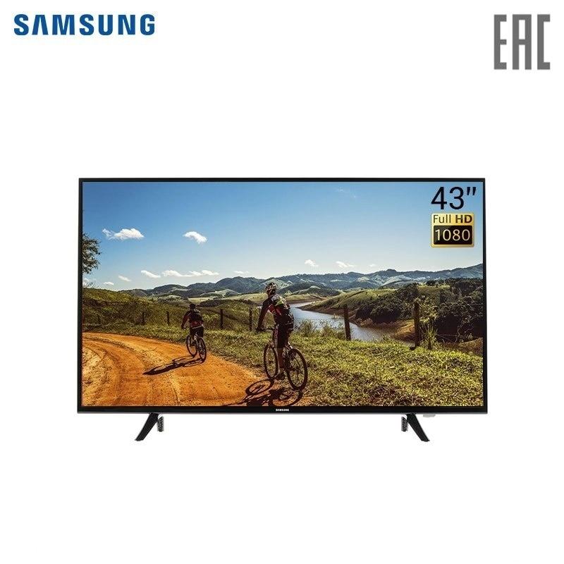 TV LED 43 Samsung UE43J5202AUXRU FullHD SmartTV WiFi TV 40-49 4049InchTv 0-0-12 dvb dvb-t dvb-t2 digital led tv 43 goldstar lt 43t510f fullhd 4049inchtv