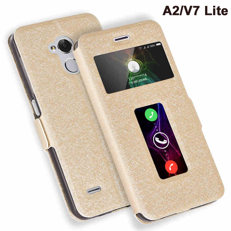 zte Blade A2 A 2 case cover Leather Luxury Pu cover for zte Blade V0720 case V 0720 Windows Style ZTE Blade v7 lite case v7litezte Blade A2 A 2 case cover Leather Luxury Pu cover for zte Blade V0720 case V 0720 Windows Style ZTE Blade v7 lite case v7lite
