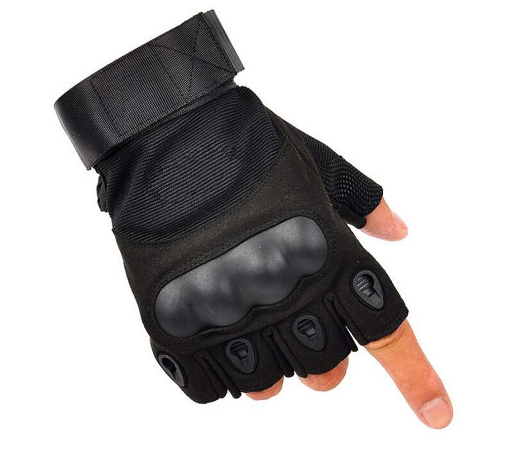 Valpeak High Quality Military Tactical Glovess