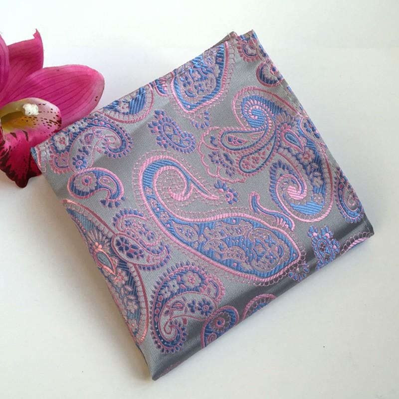 HTB15rIDJpXXXXb4XVXXq6xXFXXX9 - Colorful Paisley Pattern Variety of Handkerchiefs