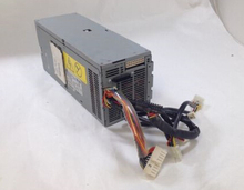 Power supply for NF5000 DPS-175GBA 01K9869 01K9862 360w well tested working