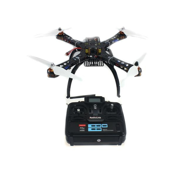 цена на RC Helicopter with QQ Super Flight Control+T6EHP-E 6Ch Transmitter F14893-C