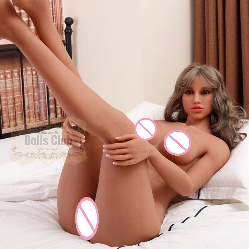 New 173cm Real Silicone Sex Dolls small breast Japanese Adult Realistic Pussy Vagina Anus Oral Love robot Dolls For Men Sex Toys