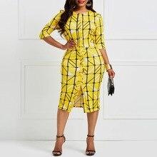 Office Dress Fashion Work Wear