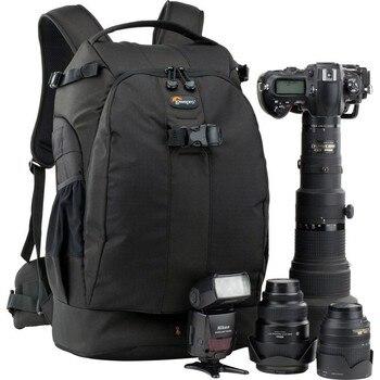 プロモーション販売NEW本物Loweproフリップサイド500 aw FS500 AWショルダーカメラバッグ盗難防止バッグカメラバッグloweプロバッグカメラ
