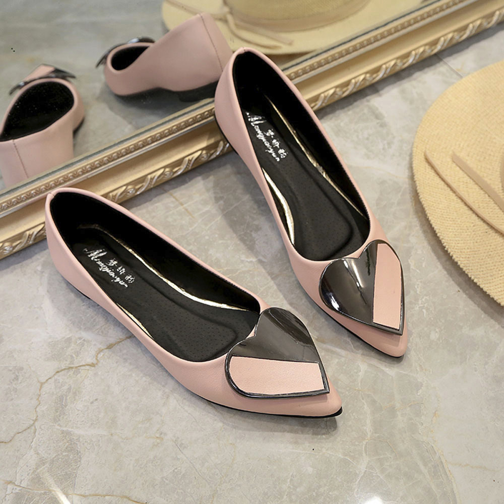06257fd5af6 YOUYEDIAN low platform women shoes wedge shoes pumps women shoes 2018 women  fashion shoes    -in Women s Pumps from Shoes on Aliexpress.com